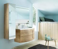 meuble de chambre de bain pratique j ajoute un meuble de salle de bain dans la chambre d ami