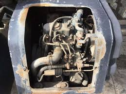 kenworth t700 for sale canada 2003 all auxiliary power unit apu for a kenworth t600 for sale