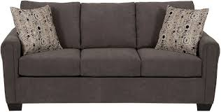 sealy sofa bed fjellkjeden net