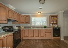 monet ii ls28443c manufactured home floor plan or modular floor plans