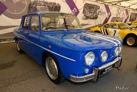 renault gordini r8 eefje u0027s blog farewellold car to new car pics page 3 club lexus forums