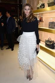 palermo wedding dress will she volume something sleek and minimalist