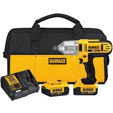 power impact wrenches amazon com power u0026 hand tools power tools