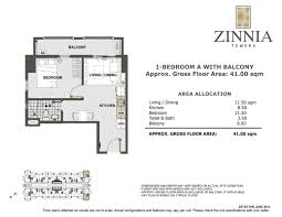 zinnia towers dmci homes value for money real estate in the