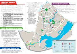 yishun ura master plan 2013 official website the criterion ec