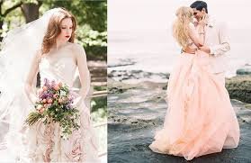 wedding dress bali be inspired 3 bali weddings are pretty in pink wedding bali