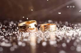 Wedding Organizer Alex U0026 Novita Wedding Day By I Do Wedding Organizer Bridestory Com