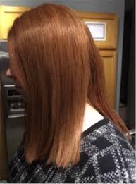 kylie jenner blunt cut wigsbuy com