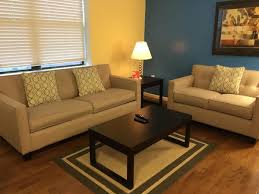 Value City Furniture Harvard Park by Apartment Evolve Suites Back Bay Boston Usa Booking Com
