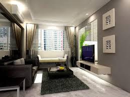 home interior colour schemes modern interior home color schemes