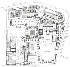 Himeji Castle Floor Plan 302 Best Castles Images On Pinterest Architecture Travel And Places