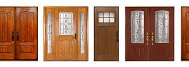 Patio Doors Direct Fiberglass Doors Toronto Exterior Doors Patio Doors Entry Doors