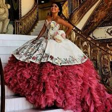 best 25 xv dresses ideas on pinterest pink princess dress