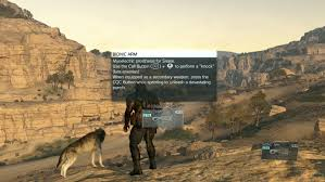 osp mod at metal gear solid v the phantom pain nexus mods and