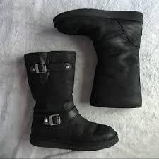ugg australia s kensington ii free shipping free returns s ugg sutter boots on poshmark