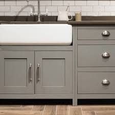 colored cabinets for kitchen trending kitchen cabinet colors family handyman