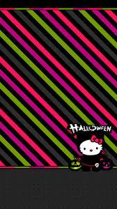 halloween cat background deviantart 64 best hello kitty halloween images on pinterest hello kitty