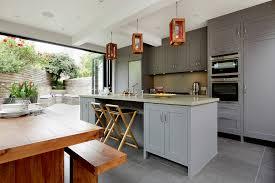 terrace house kitchen design ideas conexaowebmix com