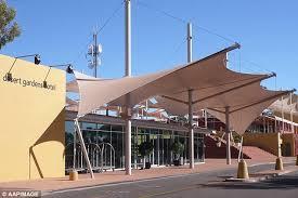 aboriginal community vows to cut tourist access to australia u0027s