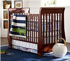 Pottery Barn Mobile Site Top 5 Baby Quilts By Pottery Barn Kids Ebay