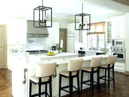 kitchen islands with stools island kitchen stools bar and counter stools from low back stools