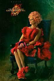 katniss everdeen wedding dress costume hunger catching katniss wedding dress designer