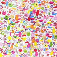 where can i buy packing paper candy printing of gifts packing paper sheet buy packing