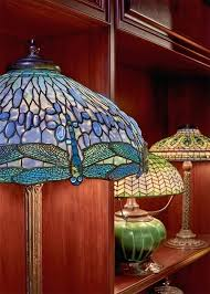 dale tiffany dragonfly lily table l tiffany dragonfly floor l tiffany style blue dragonfly floor l