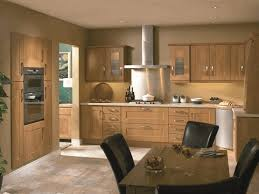 kitchen colores laminated wooden floor wonderful round carving