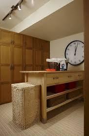 Ikea Basement Ideas 64 Best Laundry Room Images On Pinterest Basement Laundry Rooms