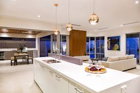 Luxury Home Builder Perth by Horizon Luxury Home Design Riverstone