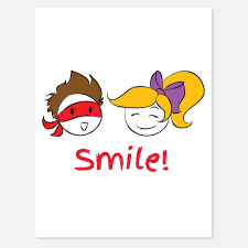 kid cards 20 best kids cancer greeting cards images on greeting