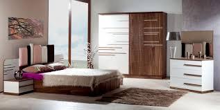 chambre à coucher turque chambre a coucher turque mobilier décoration