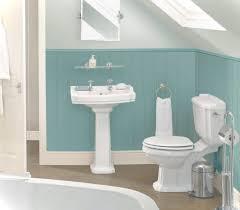 blue bathroom paint ideas 100 small bathroom paint color lowes paint colors interior best