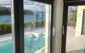Haus In Kaufen Haus In Kroatien Kaufen Pasman Bei Zadar Luxuriöse Villa U2013 Haus