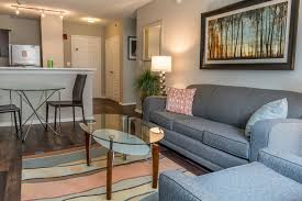 bank street commons compass furnished apartments in white plains ny