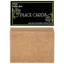 blank cards card scrapbook paper crafts hobby lobby