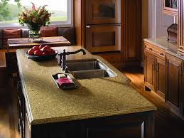 Black Kitchen Sink Faucets by Furniture Modern Kitchen Design With Black Kitchen Cabinets And