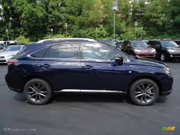 2007 lexus rx 350 awd reviews picture 2007 lexus rx 350 awd exterior