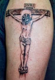 the 25 best jesus on cross tattoo ideas on pinterest cross on