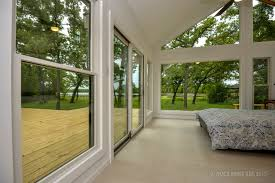 kansas city home design remodeling expo happy home blog u2014 stearns design build