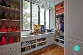 Clothes Storage Solutions by Bedroom Exciting Rack Storage For Purse Storage Ideas With