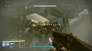 Maps Fall Challenge Destiny How To Complete The Oryx Challenge Mode Destinydb