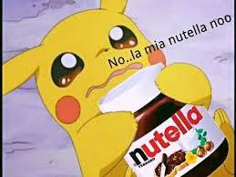 Pikachu Memes - pikachu meme by meme giulia 63 memedroid