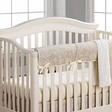 Vinyl Crib Mattress Cover by Organic Fully Quilted Crib Mattress Cover Creative Ideas Of Baby