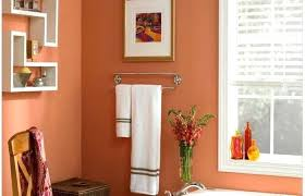 Color Ideas For Bathroom Walls Paint Color For Bathroom Walls Best Bathroom Colors Ideas On Guest
