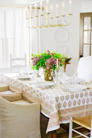 Country Style Dining Room 307 Best Dining Rooms Images On Pinterest Dining Room
