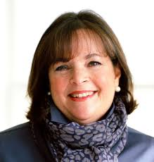 q u0026a ina garten brings barefoot contessa message to houston