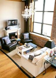 Best  Small Living Room Layout Ideas On Pinterest Furniture - Small family room layout