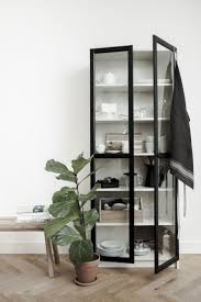 best 25 ikea interior ideas on pinterest black room decor